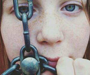 eyes, ojos, and beautyeyes image