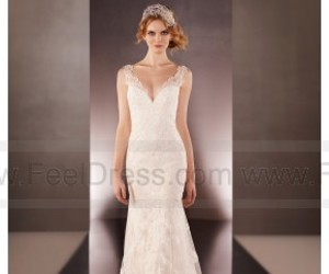 wedding, wedding gowns, and vintage wedding gowns image