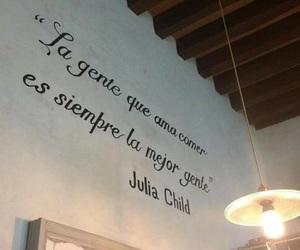 alternative, frases, and frases español image