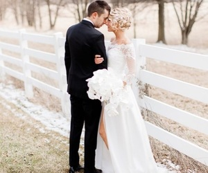 Tyler Joseph Wedding.55 Images About Tyler Jenna S Wedding On We Heart It See More