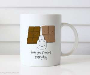 etsy, valentines day gift, and gifts for him image
