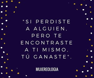 frases and mujer image
