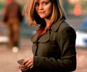 90s, beautiful, and Reese Witherspoon image
