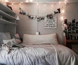 bedroom, Dream, and alex_emy image