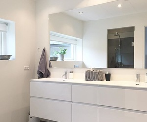 bathroom, bedroom, and candles image