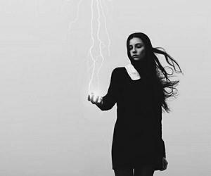 black and white tumblr image