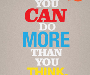 motivation, fitness, and health image