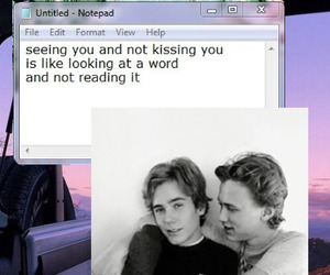 skam, evak, and even and isak image
