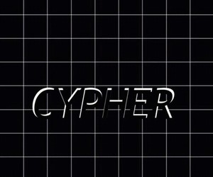 bts, wallpaper, and cypher image