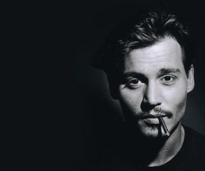 johnny depp hd wallpapers image