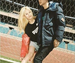 f(x), krystal, and actor image