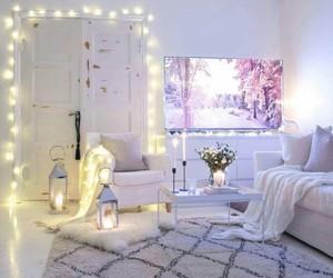 decoracion, decorativo, and hogar image
