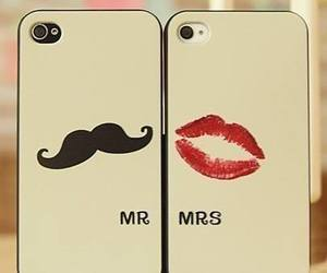 mr, iphone, and mrs image