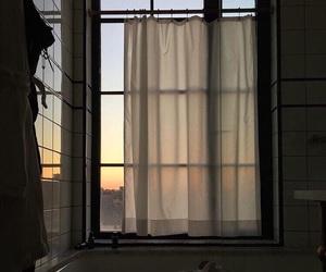 window and aesthetic image