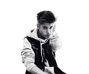justin and bieber image