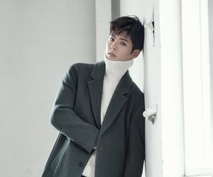 korean model, korean actor, and park bo gum image
