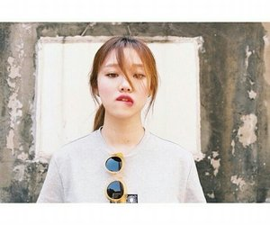 lee sungkyung and lee sung kyung image