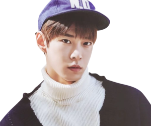 doyoung nct png image