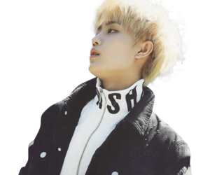 taeil nct png image