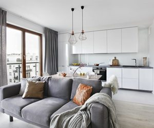 decor, design, and house image