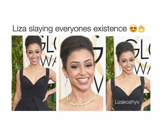 Smile Me Liza Marti 1