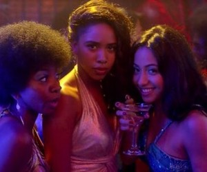 the get down image
