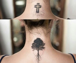 tattoo+ and cover+up image