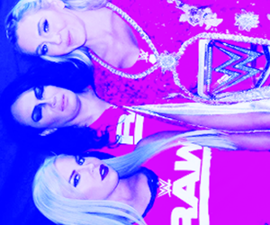 wallpapers, wwe bayley, and wwe wallpapers image