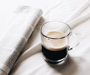 coffee and simple image