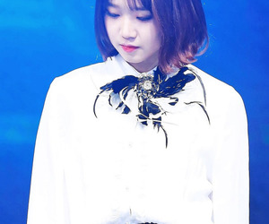 idol, produce 101, and kpop image