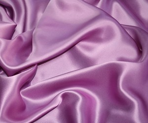 background, cloth, and pretty image