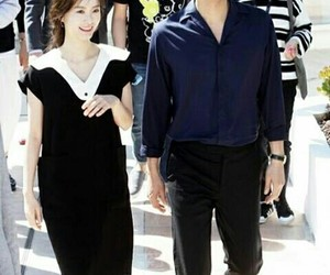 actor, korea, and man image