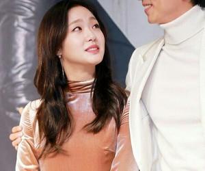 actor, actress, and korean actor image