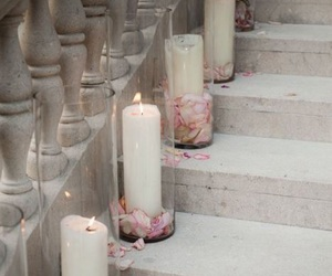 candles, do it yourself, and diy image