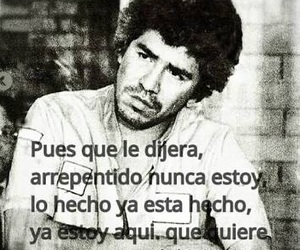 frases, letras, and mexicanos image