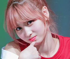 icon, kpop, and momo image