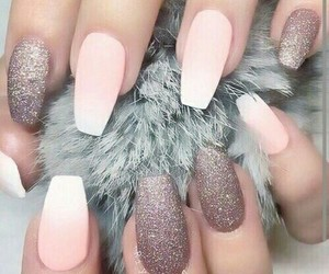 nails and perfects image