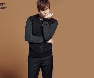 Boys Over Flowers, korea, and model image