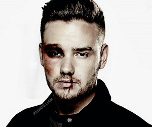 one direction liam payne image