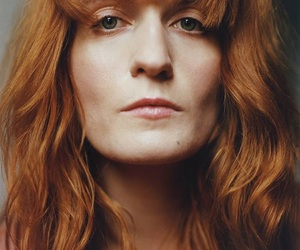 florence welch, hipster, and indie image