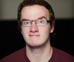 youtube, miniladd, and ohmwrecker image