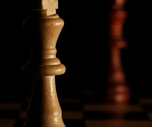 brown, chessboard, and chess image