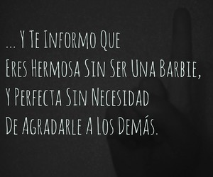 frases, perfecta, and verdades image