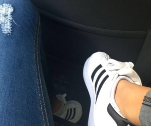 adidas, cool, and goals image