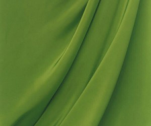 fabric, green, and texture image