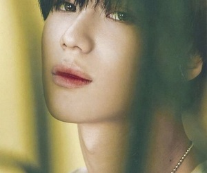 Taemin and SHINee image