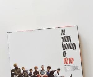 kpop and idol image
