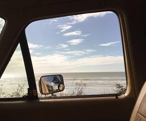 joy, Road Trip, and travle image