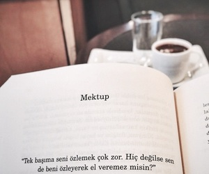 kitap, türkçe, and edebiyat image