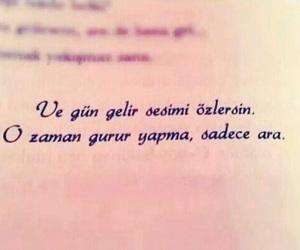 edebiyat, .., and türkçe image